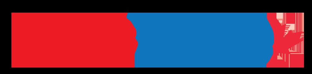 StyleWriter Canada Logo