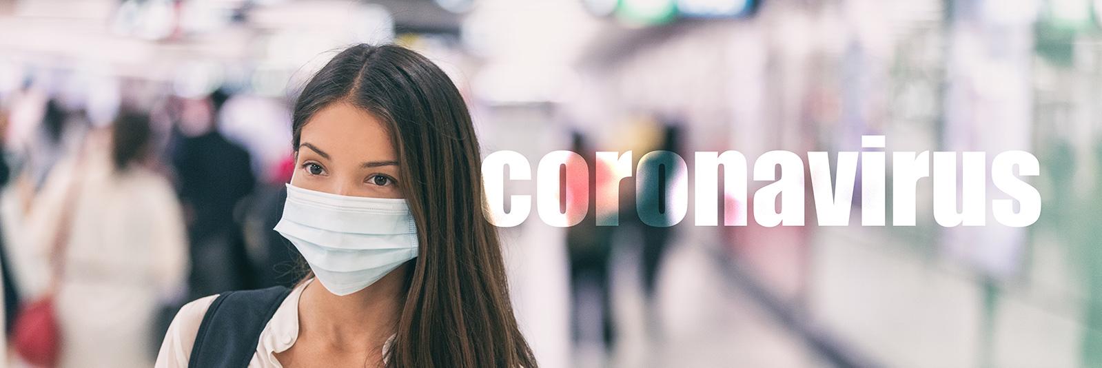 Corona virus Homes schooling Canada